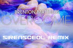 SirensCeol ft Brenton Mattheus - Overcome