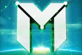 MitiS & MaHi - Sky [FREE DOWNLOAD]