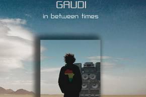 GAUDI - Hurriya feat Tahar Momoproject (Banco De Gaia Remix) [The Big Up FRESH BEATZ Series]