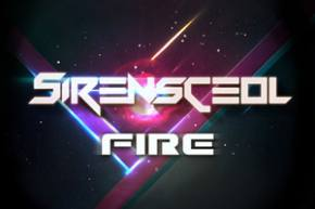 SirensCeol - Fire (Original Mix) [Play Me Free]