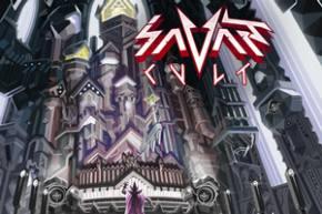 Savant - Chop It [EXCLUSIVE PREMIERE]