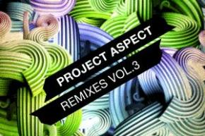 Uncle Sam - Round the World Girls (ProJect Aspect Remix) [EXCLUSIVE PREMIERE]