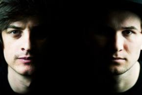Camo & Krooked - Move Around ft Ian Shaw