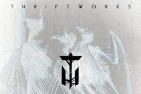 Thriftworks - Fits the Bill