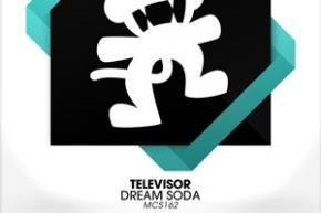 Televisor - Dream Soda