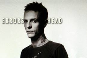 Deadmau5 - Errors In My Head [4 Takes]