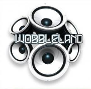 Wobbleland 2011: