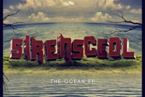 SirensCeol -The Ocean EP [Out now on Play Me]