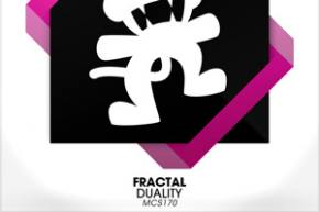 Fractal - Duality [Out now on Monstercat]