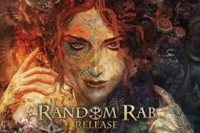 Random Rab - Release [EXCLUSIVE PREMIERE]