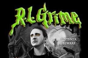 RL Grime - † 2013 Halloween Mix † [FREE DOWNLOAD]