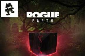 Rogue - Earth EP [Out NOW on Monstercat]