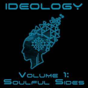 Massive Ideas - Ideology Vol I: Soulful Sides