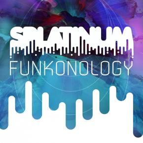 SPLATINUM - Munkey Funker [EXCLUSIVE PREMIERE]