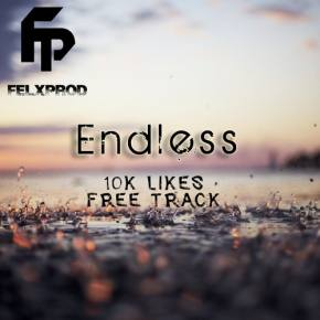 Felxprod - Endless [FREE DOWNLOAD]