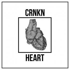 CRNKN - Heart [FREE DOWNLOAD]