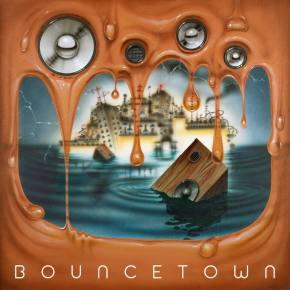 LoBounce: Bouncetown Review