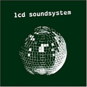 LCD Soundsystem to Play Their FINAL Show at MSG in New York City