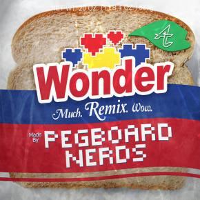 Adventure Club - Wonder (Pegboard Nerds Remix) [FREE DOWNLOAD]