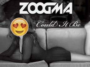 Could It Be (ZOOGMA x The Spinners) [EXCLUSIVE PREMIERE]
