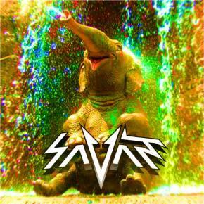 Savant - Elephant [FREE DOWNLOAD]