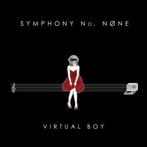 Virtual Boy West Coast Double Down