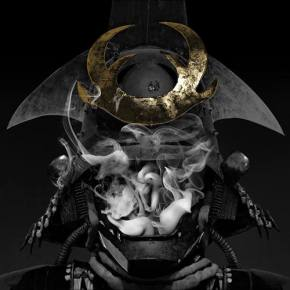 The Glitch Mob release trippy video for