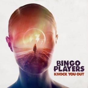 Bingo Players want to