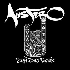 Addictech launches Soundcloud page, releases new Austero remix