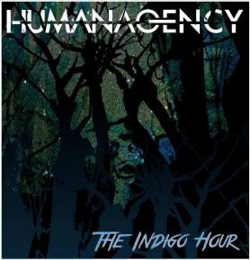 Human Agency - The Time Being [EXCLUSIVE PREMIERE]