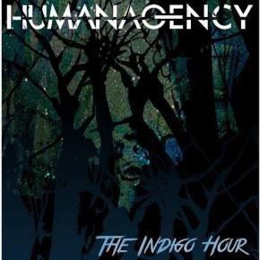 Human Agency releases video for