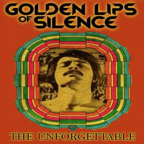 Discover the ancient secrets sealed by the Golden Lips of Silence