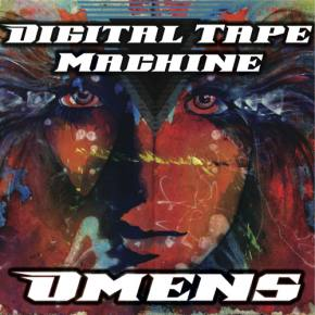 [PREMIERE] Digital Tape Machine reveals