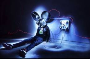 Deadmau5 to release double-disc album 'while(1<2)' June 17