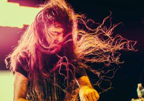 Bassnectar previews #NVSB with 'Ephemeral' downtempo tune [Out June 24]