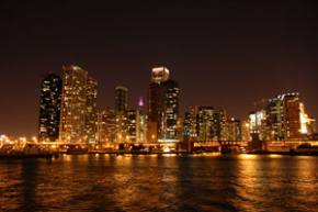 Introducing The Chicago Beat Guide