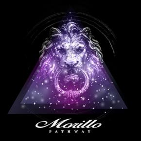 Morillo - Pathway EP [Out NOW on Muti Music]