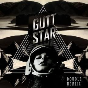 Guttstar: Double Healix EP