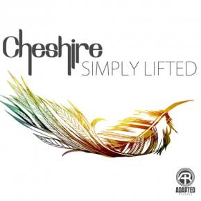 Glitch-hop sensation Cheshire gets us 'Simply Lifted' [Out NOW on Adapted Records]