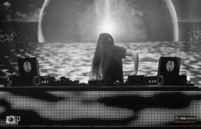 [PHOTOS] Nectar on the Rocks: Bassnectar, Sub Focus, Kill Paris, Golden Lips of Silence and more (May 30, 2014) Preview
