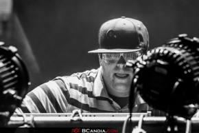 [PHOTOS] Pretty Lights, Dillon Francis thrill adrenaline junkies at X Games in Austin, TX (June 5, 2014)