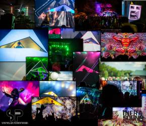 [PHOTOS] The intimacy of Infrasound: Exploring the boutique festival (June 5-8, 2014) Preview