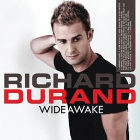 Richard Durand: Wide Awake Review Preview
