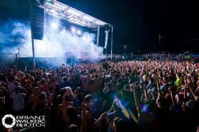 [PREVIEW] Everything you need to know about Bass Camp (July 19 - Tahoe, CA) Preview