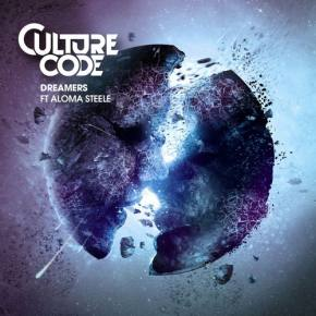 Culture Code - Dreams ft Aloma Steele [Out NOW] Preview