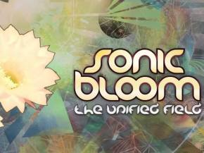 [VIDEO] This SONIC BLOOM recap will make you wish you were back in South Park