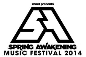 [VIDEO] Spring Awakening's after movie will get you ready for Summer Set this weekend