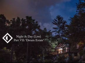 [VIDEO] New Papadosio 'Dream Estate' opens new territory; Imaginal Cells tour draws near