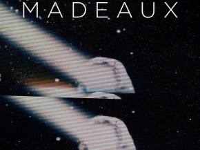 [INTERVIEW] MADEAUX gives props to artists who paved the way for his future sounds
