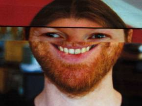 Aphex Twin reveals first taste of 'Syro' out September 23 on Warp